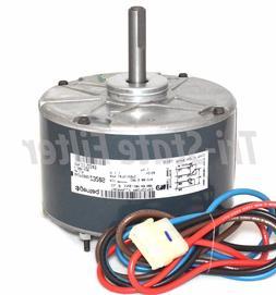 OEM ICP Heil Tempstar Comfort Maker 1/5 HP 230v A/C Condense