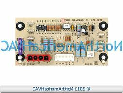 OEM Rheem Ruud Furnace Control Circuit Board 1139-151 1139-15X 1139-83-151B
