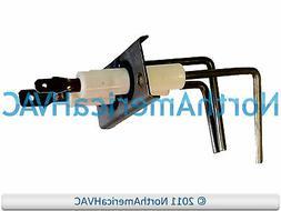 OEM Lennox Armstrong Ducane Furnace Spark Electrode Ignitor