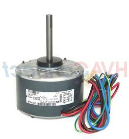 OEM ICP Heil Tempstar 1/5 HP 230v A/C Condenser FAN MOTOR HC