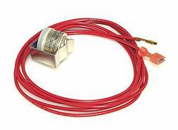 OEM ICP Heil Tempstar Heat Pump Defrost Sensor L60-2.9 24358