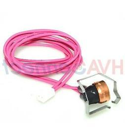 OEM ICP Heil Tempstar Sears Heat Pump Defrost Sensor L65F-33