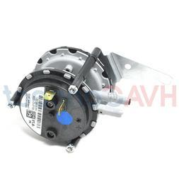 OEM ICP Heil Tempstar Furnace Air Pressure Switch 1184413 BA