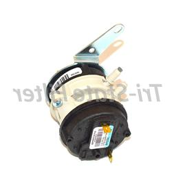 OEM ICP Heil Tempstar Furnace Air Pressure Switch 1184413 BA