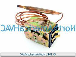 OEM ICP Heil Tempstar Heat Pump Defrost Termination Control