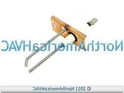 OEM Lennox Armstrong Ducane Furnace Ignitor Igniter 100220-0