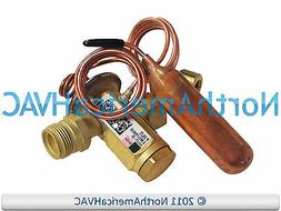 OEM Lennox Armstrong Ducane R-410A R410A 3.5-5 Ton ACoil TXV