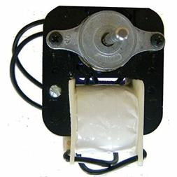 OEM SM6700B Supco Air Conditioner Motor Kit