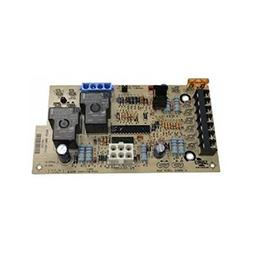 OEM Upgraded Replacement for York Furnace Control Circuit Bo