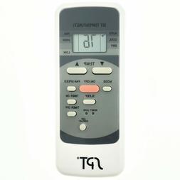 Original SPT RG51B30 CEU Air Conditioner Remote Control RG51