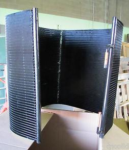 York Outdoor Coil Assembly for 13 Seer Air Conditioner YCJD,