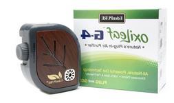 EdenPURE Oxileaf G-4 Air Purifier