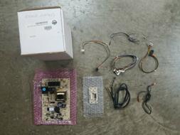 Mcquay, P/N: 300039432. Control Board Module. Main PTAC PTHP