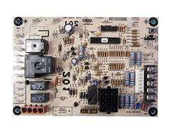 031-01234-000 - OEM Upgraded York Furnace Control Circuit Bo