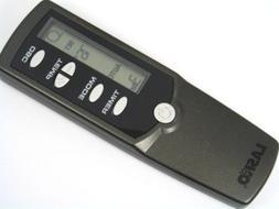 Lasko P089 Air Conditioning Remote Control