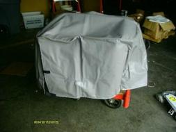 CARRIER P162-0001 CONDENSING UNIT COVER 84407