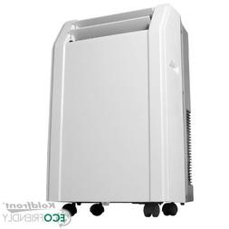 Koldfront Air Conditioner Airconditioneri