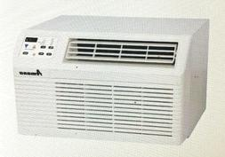Amana PBC122G00CC 11,800 BTU Thru-the-Wall Air Conditioner w