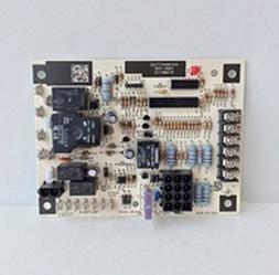 Goodman PCBBF112S Integrated Control Board