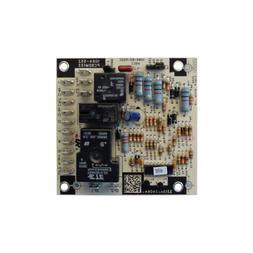 Goodman PCBDM133S Defrost Control Board Appliance Replacemen