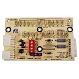 Goodman PCBEM102S Fan Blower Control Board Primary - 594454,