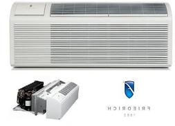 Friedrich PDH15K5SG PTAC Air Conditioner with Heat Pump, 14,