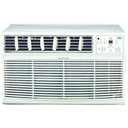Perfect Aire 2PATWH12000 12,000 BTU Thru-the-Wall Air Condit
