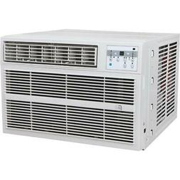 Perfect Aire 3PACH8000 8,000 BTU Window Air Conditioner with