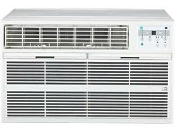 Perfect Aire 4PATW10000 10,000 BTU Thru-the-Wall Air Conditi