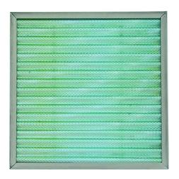 Permanent Air Filter Replacement | Permafoam  | Washable | H