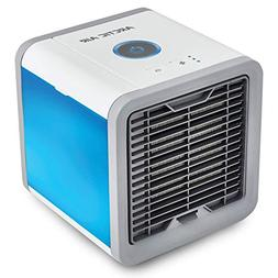 NovoGifts Personal Space Air Cooler Conditioner and Humidifi