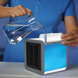Aoile Personal Space Cooler,3-in-1 Evaporative Air Condition