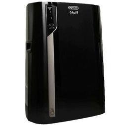 DeLonghi Pinguino Plus Powerful Portable Air Conditioner