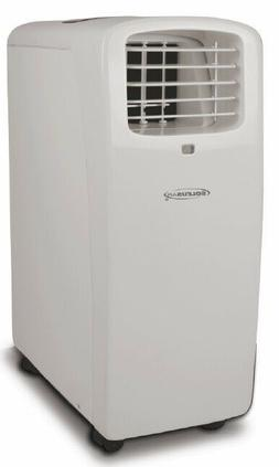 SoleusAir Portable Air Conditioner - 12000 BTU