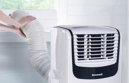 Honeywell  Portable Air Conditioner and Dehumidifier MOO8CES