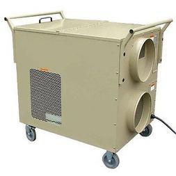 Portable Air Conditioner & Heater - 36,000 BTU Cool - 36,000