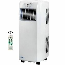 Newair Appliances Portable Air Conditioner & Heater