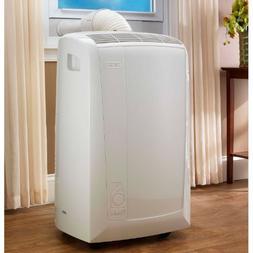 De'Longhi Pinguino Portable Air Conditioner - 12,000 BTU