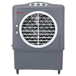 Honeywell Portable Air Conditioner Indoor/Outdoor Mini Evapo