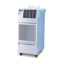 MOVINCOOL AIR CONDITIONER OFFICE PRO 24, 24000 BTU  240V. N