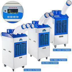 Portable Air Conditioner,Spot Cooler,12000/15000/18000/22000