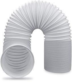 Soleus Air Conditioner Exhaust Hose Airconditioneri