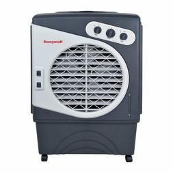 Honeywell - Portable Indoor/outdoor Evaporative Air Cooler -