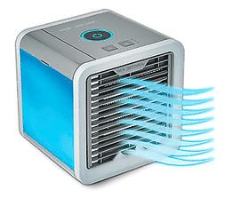 Portable Mini Air Conditioner Cooling For Bedroom office Arc