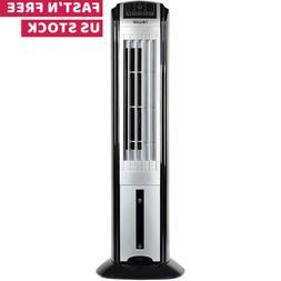 Portable Room Air Conditioner Indoor Cooler Humidifier Condi