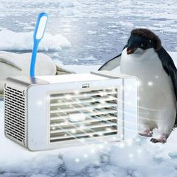 Best Portable Mini Air Conditioner Cool Cooling Artic Air Co