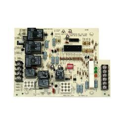 Rheem Product 62-24084-82