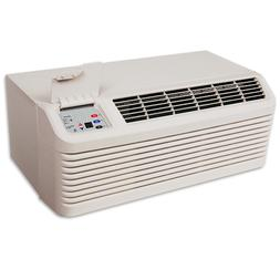 Amana PTAC 9,000 BTU Air Conditioner Unit 3.5kW Heater, PTC0