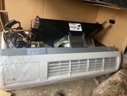Trane PTAC Air Conditioner 15,000 BTU