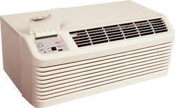 Amana PTC073G35AXXX 7700 BTU PTAC Air Conditioner Electric H